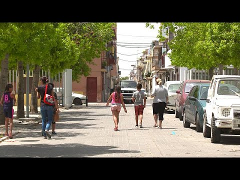 العرب اليوم - شاهدالأثرياء سيزدادون ثراءً والفقراء سيزدادون فقراً في إسبانيا