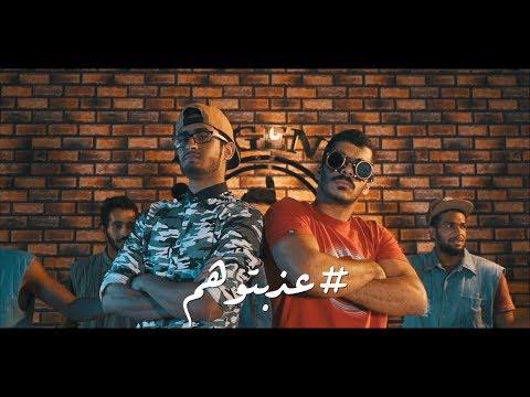 العرب اليوم - شاهد النسخة العربية من أغنية ديسباسيتو تثير الإعجاب