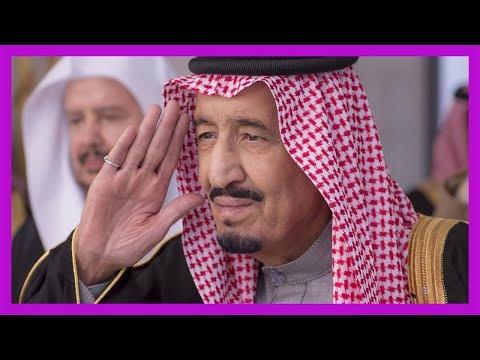 العرب اليوم - وزارة الحج السعودية ترحب بكافة المعتمرين