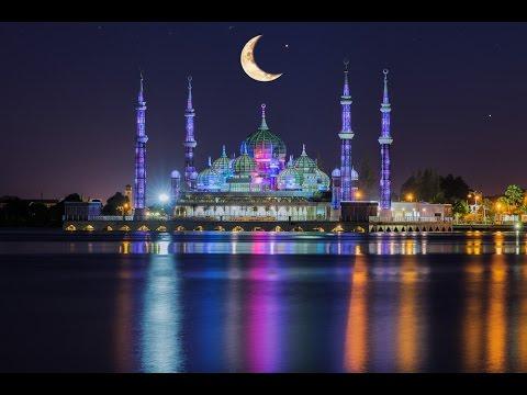 العرب اليوم - شاهد أكبر وأجمل 10 مساجد في عالمنا الإسلامي