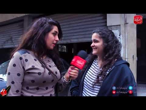 العرب اليوم - شاهد مذيعة تسخر من المصريين