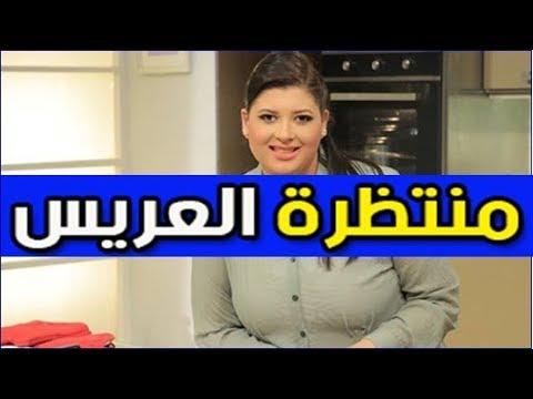العرب اليوم - شاهد غادة جميل تؤكد زياجة شعبيتها بعد خلعها الحجاب