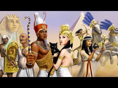 العرب اليوم - 10 حقائق غريبة ومفاجئة عن مصر الفرعونية