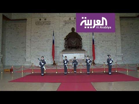 العرب اليوم - شاهد جولة في متحف القصر الوطني التايواني