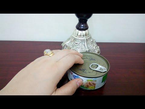 العرب اليوم - شاهد طريقة رجيم التونة للتخلص من 10 إلى 15 كيلو غرامًا