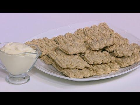 العرب اليوم - طريقة إعداد مارينغ القهوة و كريمة البرتقال