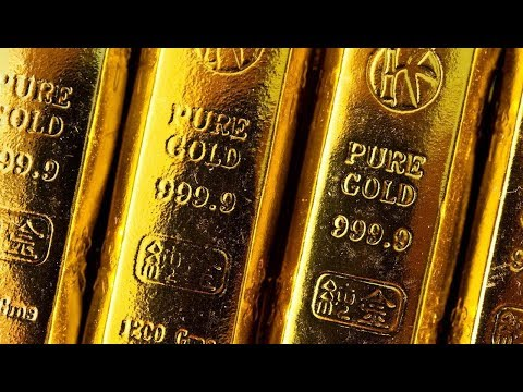 العرب اليوم - شاهد تساؤلات عما إذا كان الذهب هو أكبر خدعة في التاريخ