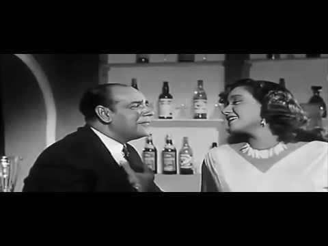 العرب اليوم - شاهد الاستمتاع بأجمل ما غنت هدى سلطان