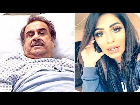العرب اليوم - شيخة الهاجري وتعليقها عن الراحل عبدالحسين عبدالرضا