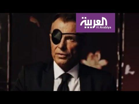 """العرب اليوم - شاهد """"mike boy"""" أول فيلم يصور في هوليوود من إخراج سعودي"""