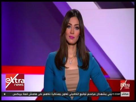 العرب اليوم - بالفيديو مكاسب رهيبة لمصر من مشاركة الرئيس السيسي في قمة بريكس