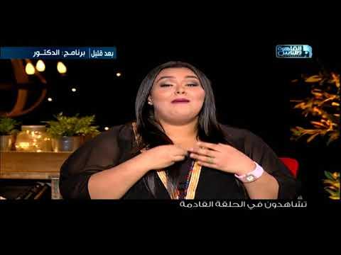 العرب اليوم - شاهد نفسنة يناقش أجازة الوضع للرجل