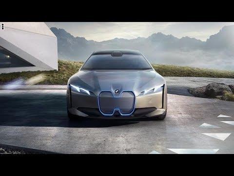 العرب اليوم - تعرف على تقنيات سيارات المستقبل