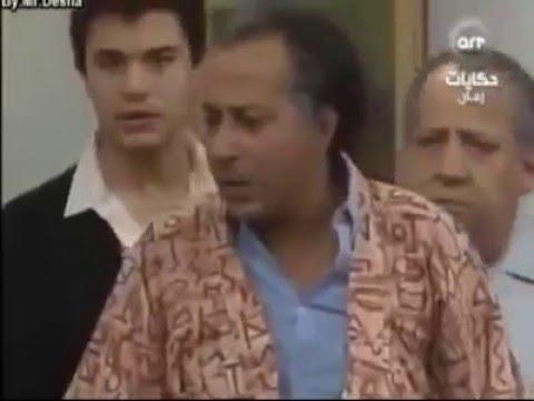 العرب اليوم - شاهد ما السبب الذي منع صلاح السعدني بالتمثيل مرة أخرى أمام عمرو دياب