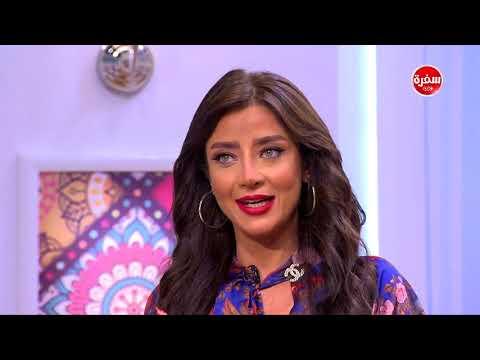 العرب اليوم - شاهد الاكلات التي تؤثّر على حالة النساء المزاجية