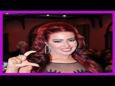 العرب اليوم - سمية الخشاب تسعى إلى إعلان زواجها من أحمد سعد