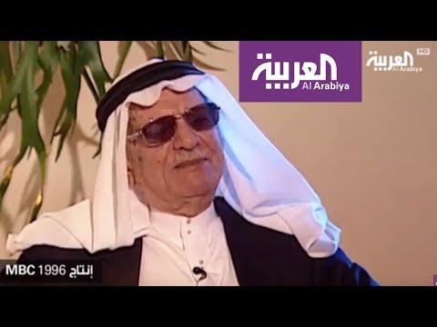 العرب اليوم - شاهد تفاصيل لقاء الملك عبدالعزيز بأهم قائدين في العالم