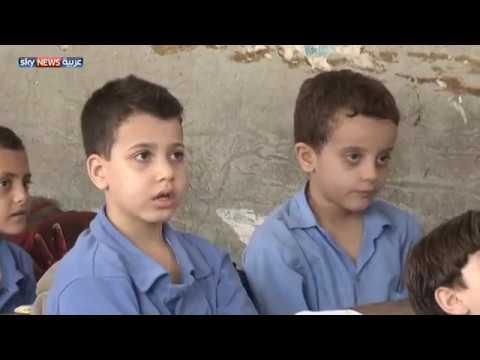 العرب اليوم - بدء خطة تطوير التعليم ما قبل الجامعي في مصر