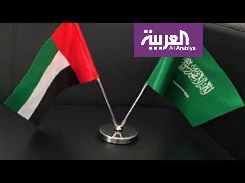 العرب اليوم - شاهد تسهيلات خاصة للمستثمرين السعوديين في أبو ظبي