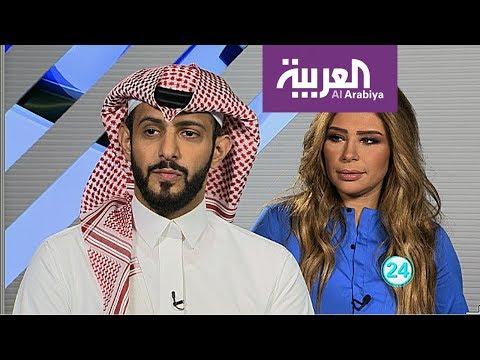 العرب اليوم - 25 سؤالًا مع الصيدلي السعودي محمد الموسى