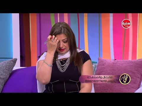 العرب اليوم - بالفيديو  تعرفي على مدي التوافق بين برجي الجدي والعقرب