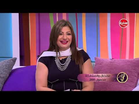 العرب اليوم - شاهد  العلاقة بين برجي الأسد والعقرب