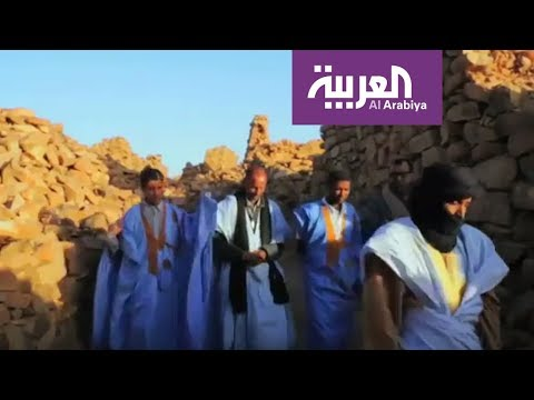 العرب اليوم - بالفيديو تعرف على مدينة العلماء والفقهاء المنسية