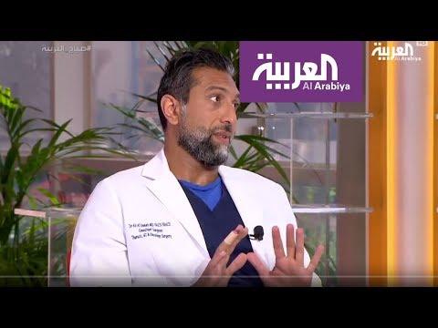 العرب اليوم - بالفيديو غير نمط غذائك لتبعد شبح السرطان