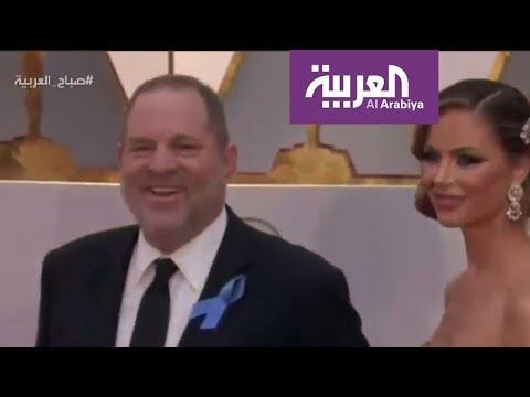 العرب اليوم - شاهد نجمات هوليوود تتحرك ضد التحرش الجنسي