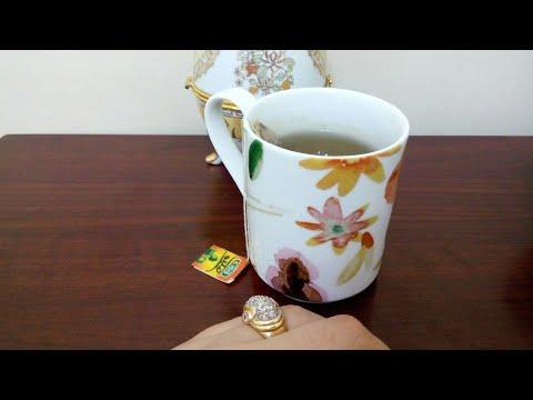 العرب اليوم - بالفيديو مشروب مضاد للاكتئاب