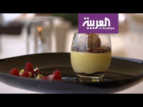 العرب اليوم - بالفيديو أطباق مدينة فلورنس الإيطالية