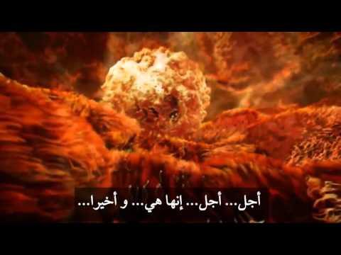 العرب اليوم - شاهد كيفية التخصيب وصراع الحيوانات المنوية للوصول للبويضة