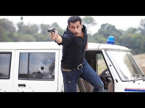العرب اليوم - أبرز سيارات النجم الهندي سلمان خان