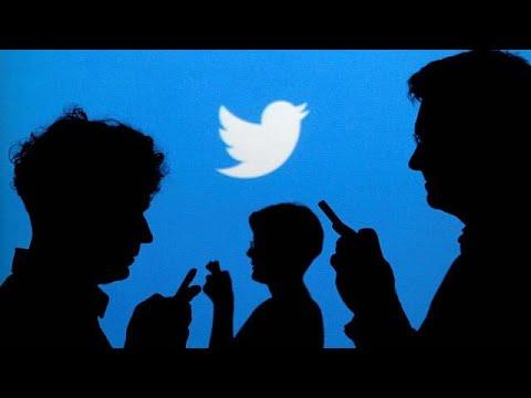 تويتر يضاعف عدد أحرف التغريدة