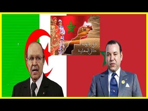 الجزائر تستعد لدفع 121 مليون دولار للمغرب