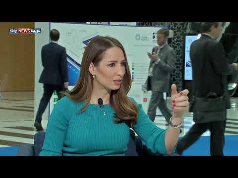 مقابلة مع علي خليفة الشامسي رئيس معرض ومؤتمر أبوظبي الدولي للبترول أديبك