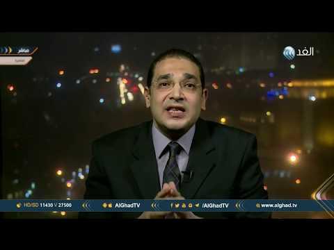 باحث يؤكد أن الدول العربية تريد التصعيد ضد إيران