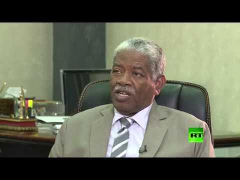وزير المعادن السوداني يؤكّد أنّ عائدات الذهب ستتجاوز إيرادات البترول