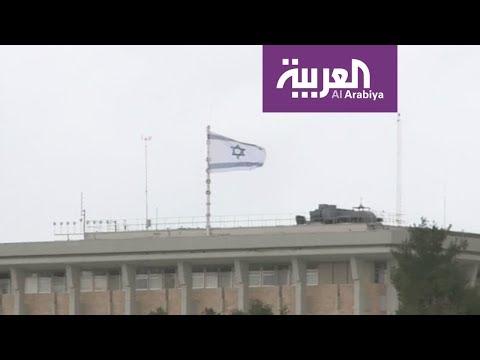 إسرائيل تتوعد حزب الله إعلاميًا