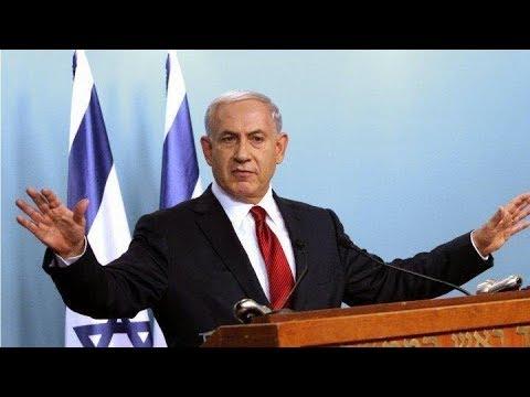نتانياهو يرفض الاستقالة ويستبعد إجراء انتخابات مبكرة