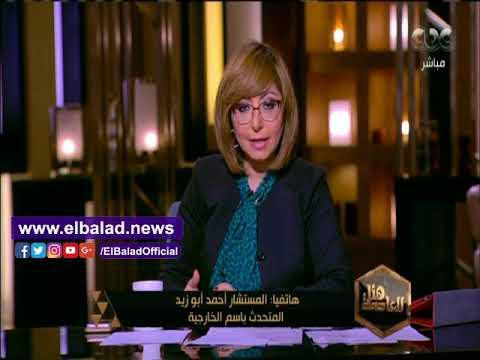 السلطات السودانية تطالب قيادات الإخوان بمغادرة البلاد