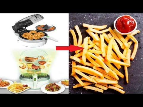 أدوات مطبخية مذهلة نحتاجها في كل منزل