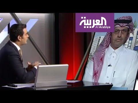 الهيئة العامة للثقافة تسعى لنشر محتواها الثقافي السعودية للعالم
