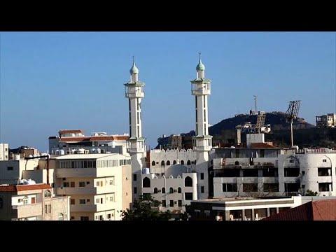 اتهام الإمارات بالوقوف وراء اغتيال رجال دين في عدن