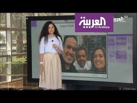 شاهد مجزرة خيل في إيران وقصة مسلسل هنيدي