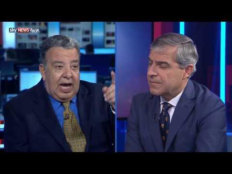 تحولات الداخل وتدخلات الخارج في الانتخابات العراقية