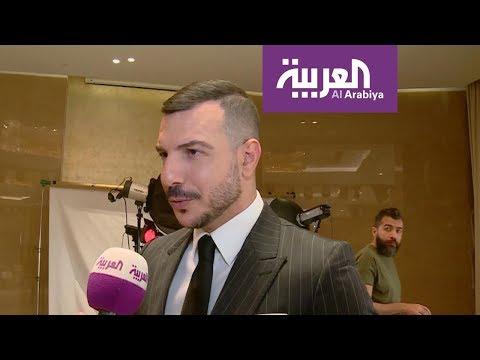 شاهد عودة الدراما السورية مِن بوابة الأعمال اللبنانية المشتركة