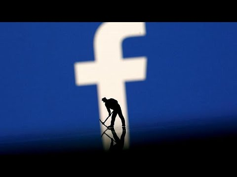 بريطانيا تعتزم تغريم فيسبوك لانتهاكها قانون حماية البيانات
