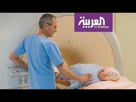 شاهد وكالة بحوث السرطان تؤكد أكثر من 18 مليون مصاب جديد في 2018