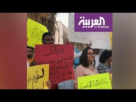 شاهد الكويت تتراجع عن دورها كأيقونة للثقافة والفن